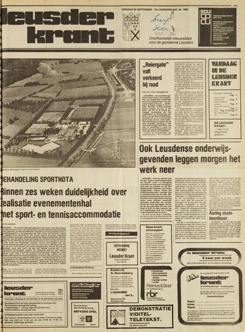 Leusder Krant 1980-09-30