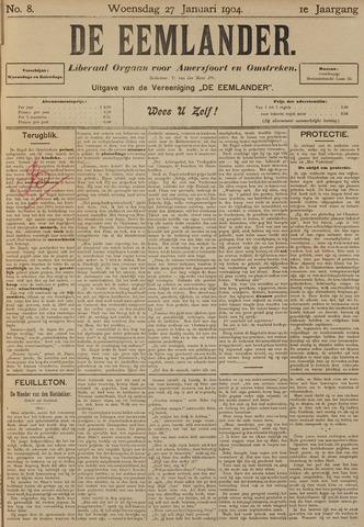 De Eemlander 1904-01-27