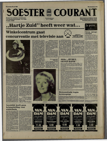 Soester Courant 1980-05-28