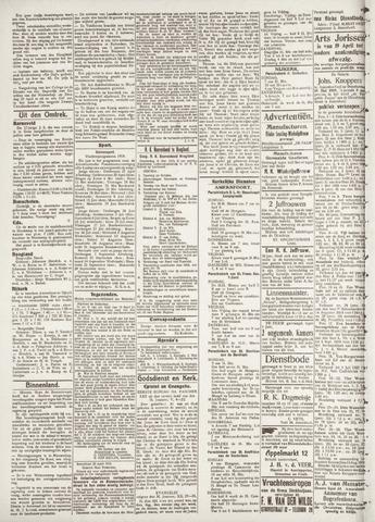 De Eembode 1919-04-25