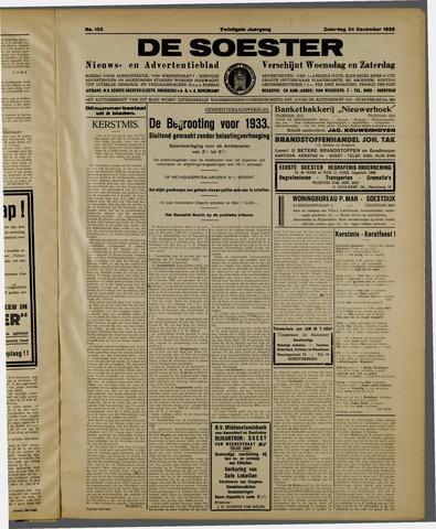 De Soester 1932-12-24