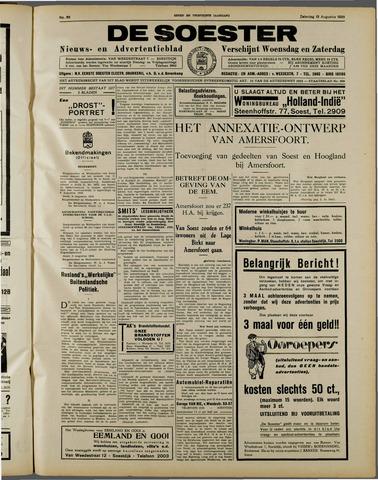 De Soester 1938-08-13