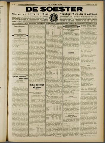 De Soester 1934-05-16