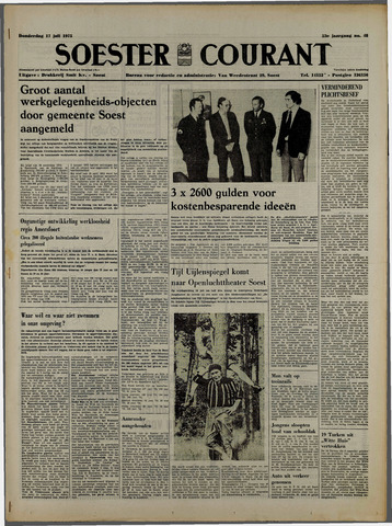 Soester Courant 1975-07-17