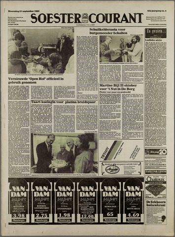Soester Courant 1983-09-21