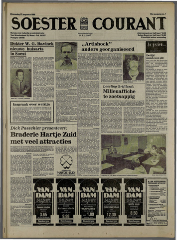 Soester Courant 1980-08-27