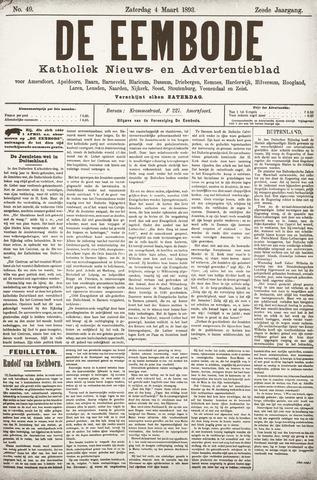 De Eembode 1893-03-04