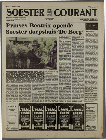 Soester Courant 1979-10-10