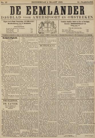 De Eemlander 1909-03-04