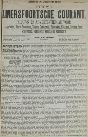 Nieuwe Amersfoortsche Courant 1880-12-18