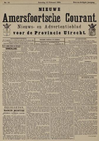 Nieuwe Amersfoortsche Courant 1904-02-13