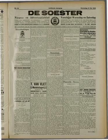De Soester 1930-05-21