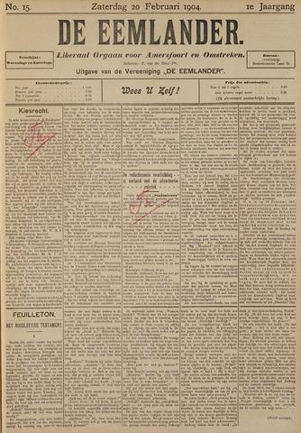 De Eemlander 1904-02-20