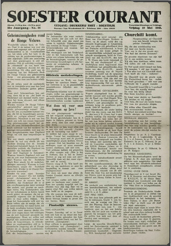 Soester Courant 1946-05-10