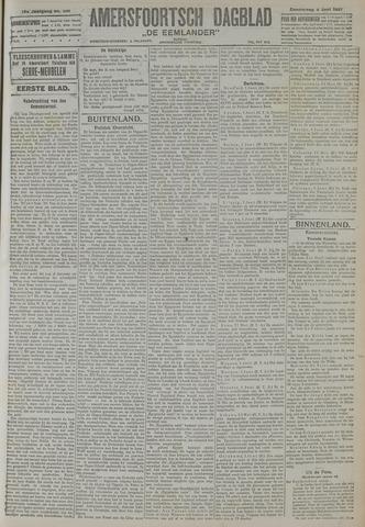 Amersfoortsch Dagblad / De Eemlander 1921-06-02