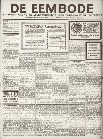 De Eembode 1919-10-31