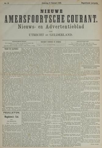 Nieuwe Amersfoortsche Courant 1890-02-08