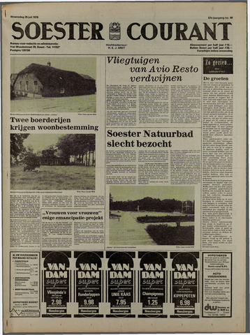 Soester Courant 1979-07-25