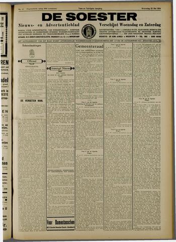 De Soester 1934-05-23