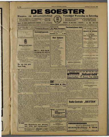 De Soester 1938-12-31