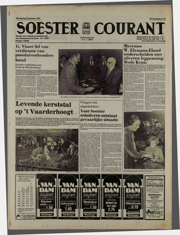 Soester Courant 1978-12-06