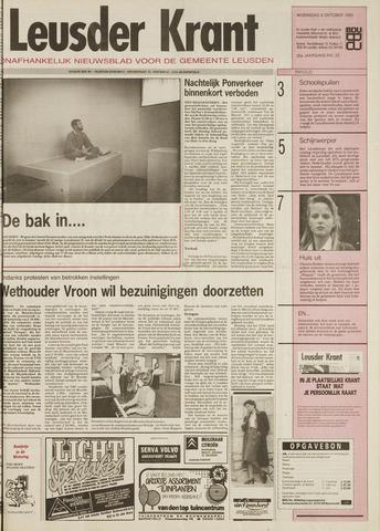 Leusder Krant 1993-10-06