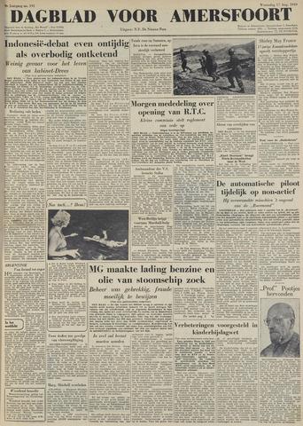 Dagblad voor Amersfoort 1949-08-17