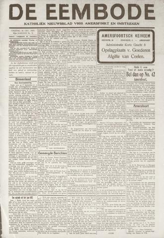 De Eembode 1921-12-16