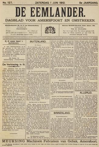 De Eemlander 1912-06-01