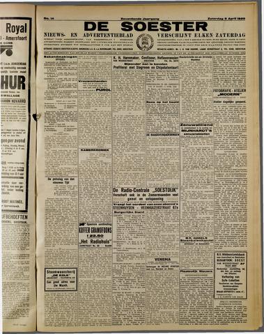 De Soester 1929-04-06