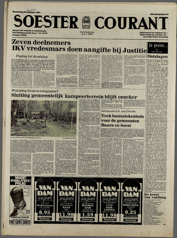 Soester Courant 1981-09-30