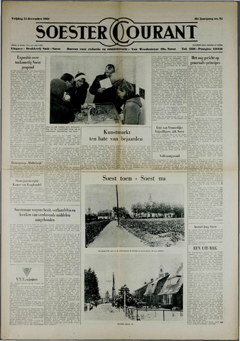 Soester Courant 1967-12-15