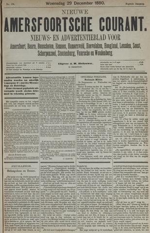 Nieuwe Amersfoortsche Courant 1880-12-29
