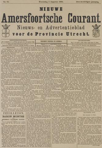 Nieuwe Amersfoortsche Courant 1904-08-03