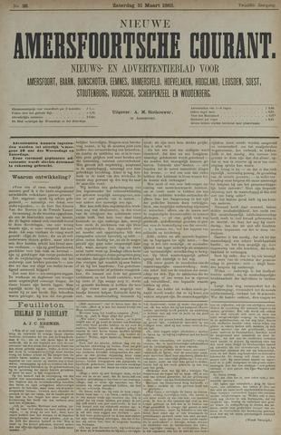 Nieuwe Amersfoortsche Courant 1883-03-31