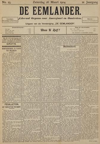 De Eemlander 1904-03-26