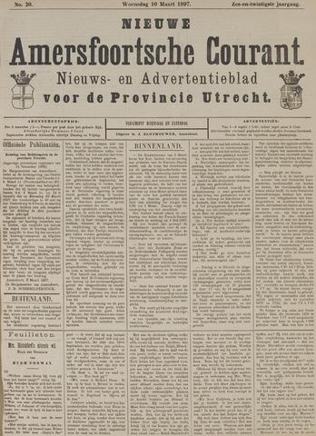 Nieuwe Amersfoortsche Courant 1897-03-10