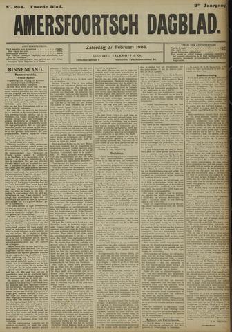 Amersfoortsch Dagblad 1904-02-27