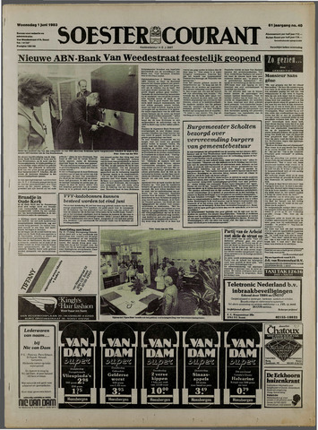 Soester Courant 1983-06-01