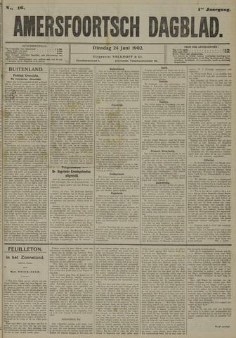 Amersfoortsch Dagblad 1902-06-24
