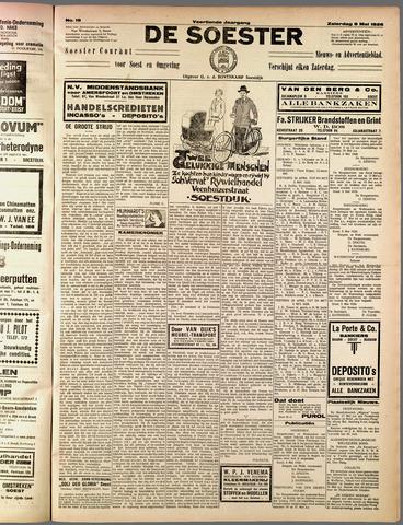De Soester 1926-05-08