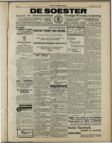 De Soester 1938-06-22