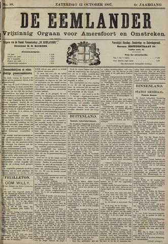 De Eemlander 1907-10-12