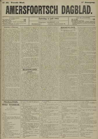 Amersfoortsch Dagblad 1902-07-12