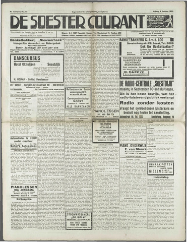 Soester Courant 1930-10-03