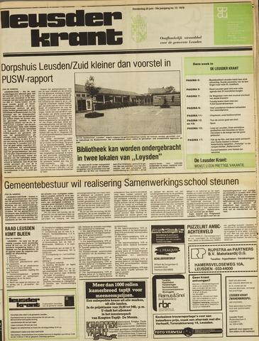 Leusder Krant 1978-06-29