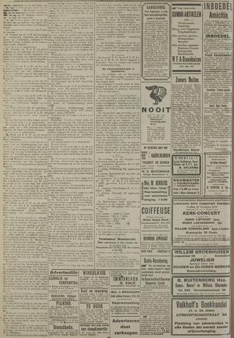 Amersfoortsch Dagblad / De Eemlander 1918-08-22