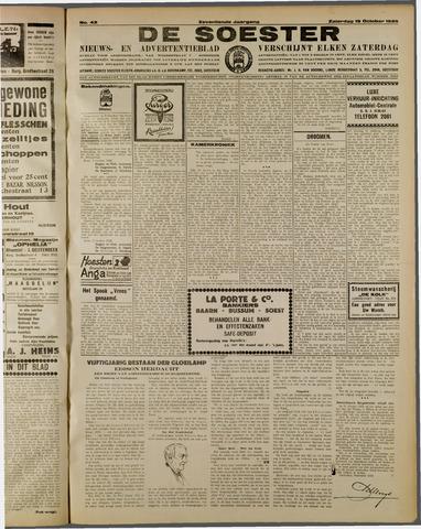 De Soester 1929-10-19