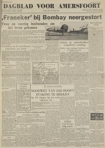 Dagblad voor Amersfoort 1949-07-12