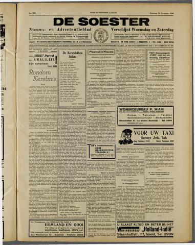 De Soester 1938-12-24
